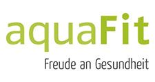 aquaFit Laatzen